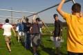 Pfingstzeltlager 2008