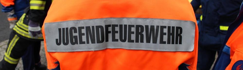 Jugendfeuerwehr Rodenkirchen