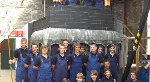 Bilder aus dem Jahr 2008